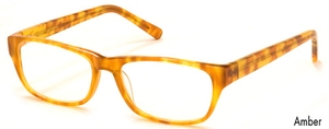 Chakra Eyewear AJ Morgan 77034 Arrived Glasses