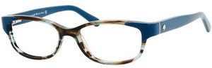 Kate Spade Alease Glasses