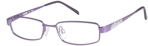 Aristar AR 6993 Glasses
