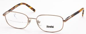 Sferoflex SF2192 Glasses