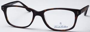 Brooks Brothers BB 711 Glasses