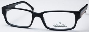 Brooks Brothers BB 732 Glasses
