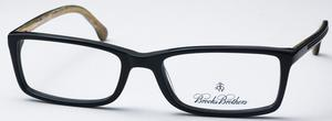 Brooks Brothers BB2009 Glasses