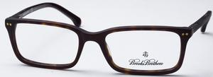 Brooks Brothers BB2011 Glasses