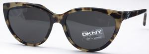 DKNY DY4095 Glasses