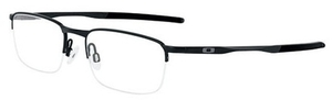 Oakley Barrelhouse 0.5 OX3174 Glasses