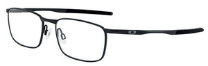 Oakley Barrelhouse OX3173 Glasses