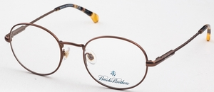 Brooks Brothers BB1018
