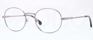 Brooks Brothers BB1018 Glasses