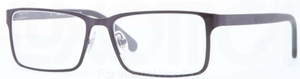 Brooks Brothers BB1024 Glasses