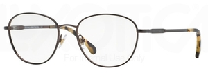 Brooks Brothers BB1026 Glasses