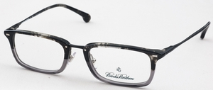 Brooks Brothers BB2010 Glasses