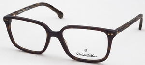 Brooks Brothers BB2013 Glasses
