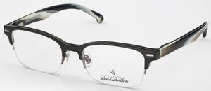 Brooks Brothers BB2014 Glasses