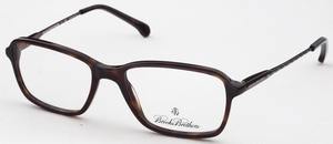 Brooks Brothers BB2015 Glasses