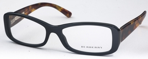 Burberry BE2119 Glasses