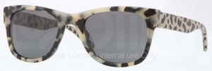 Burberry BE4161 Glasses