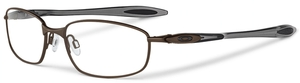 Oakley Blender OX3162 Glasses