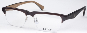 Bally BY3001A Glasses