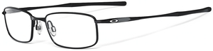 Oakley Casing OX3110 Glasses