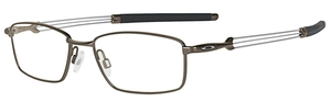 Oakley Catapult OX5092 Glasses