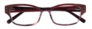 Cole Haan CH 1012 Glasses