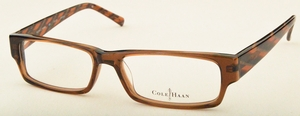 Cole Haan CH 225