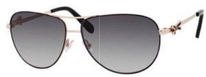 Kate Spade Circe Sunglasses