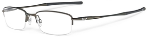 Oakley Clubface OX3102 Glasses