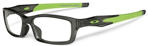 Oakley Crosslink OX8027, OX8030 Glasses