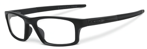 Oakley Crosslink Pitch OX8037 Glasses
