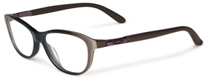 Oakley Downshift OX1073 Glasses
