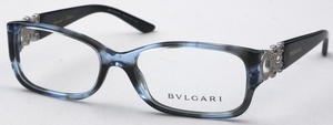 Bvlgari BV 4067B Glasses