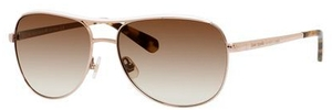 Kate Spade Dusty Sunglasses