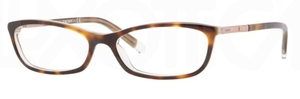 DKNY DY4621 Glasses