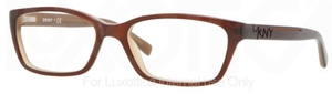 DKNY DY4630 Glasses