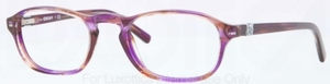 DKNY DY4632 Glasses