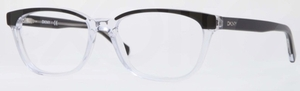 DKNY DY4636 Glasses