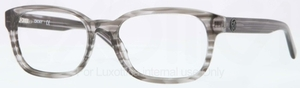 DKNY DY4643 Glasses