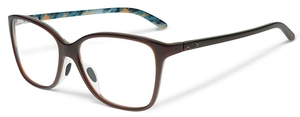 Oakley Finesse OX1126 Glasses