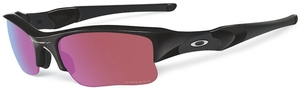 Oakley Flak Jacket XLJ Prizm Golf OO24-428 Glasses