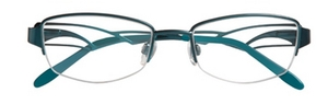 Ellen Tracy Florence Glasses