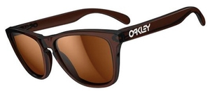 Oakley Frogskins OO9013 Glasses
