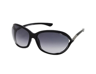Tom Ford FT008 Jennifer Glasses