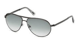 Tom Ford FT0144 Marko Glasses