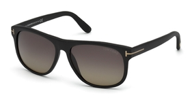 Tom Ford FT0236 Glasses