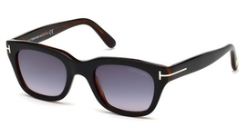 Tom Ford FT0237 Glasses