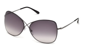 Tom Ford FT0250 Glasses