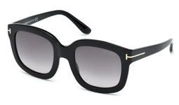 Tom Ford FT0279 Christophe Glasses