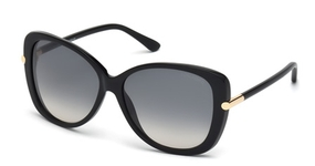 Tom Ford FT0324 Glasses